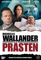 Wallander: Prästen download