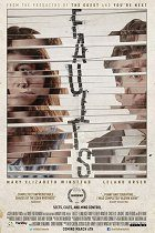 Faults download