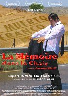 La Mémoire dans la chair download