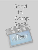 Road to Camp Rock 2 The Final Jam