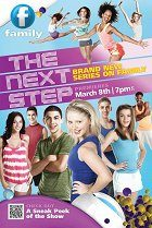 The Next Step download