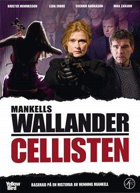 Wallander Cellisten