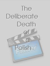 The Deliberate Death of a Polish Priest
