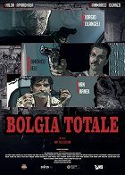 Bolgia totale download