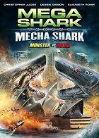 Mega Shark vs. Mecha Shark download