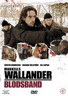 Wallander Blodsband