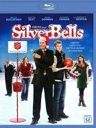 Silver Bells download