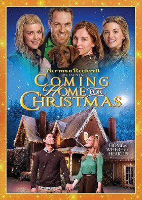 Coming Home for Christmas download