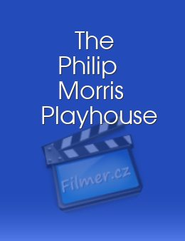 The Philip Morris Playhouse