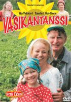 Vasikantanssi download