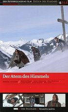 Der Atem des Himmels download