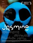 Jasmine download