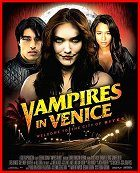Vampires in Venice download