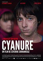 Cyanure download