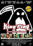 King Ping - Himmel, Tal und Treppentod download