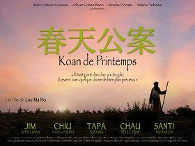 Koan de Printemps download