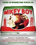 Mikeyboy download