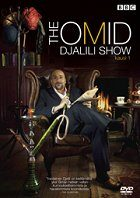 The Omid Djalili Show download