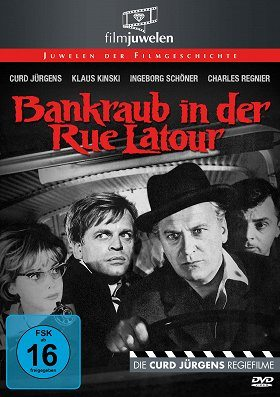 Bankraub in der Rue Latour download