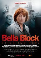 Bella Block - Stich ins Herz download