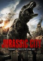 Jurassic City download