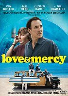 Love & Mercy download