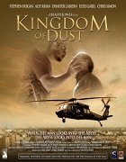 Kingdom of Dust download
