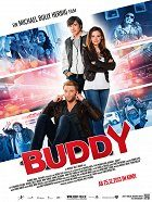 Buddy download