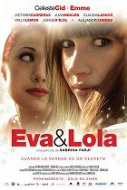 Eva y Lola download