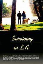 Surviving in L.A. download