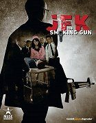 JFK: Nezvratný důkaz download