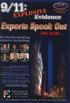 9/11: Explosive Evidence - Experts …
