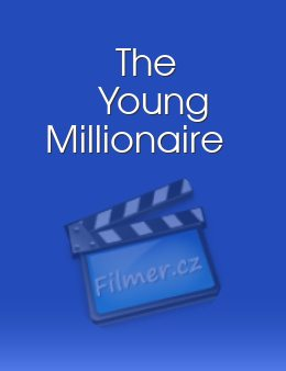 The Young Millionaire