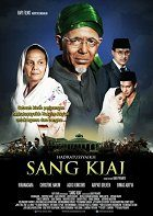 Sang kiai download