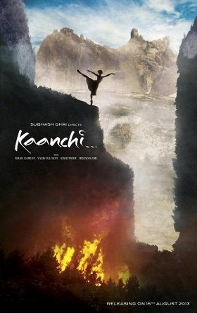 Kaanchi download