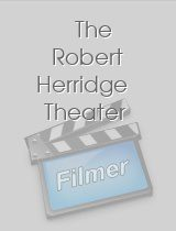 The Robert Herridge Theater