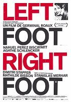 Left Foot Right Foot download