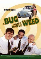 A Bug and a Bag of Weed download