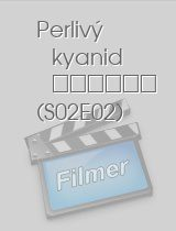 Perlivý kyanid download