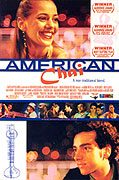 American Chai download