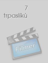 7 trpaslíků download