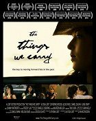 The Things We Carry download