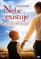 Nebe existuje download