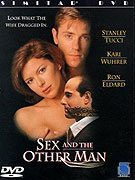 Sex & the Other Man download