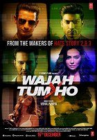 Wajah Tum Ho download