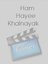 Ham Hayee Khalnayak download