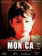 Monica download