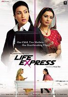 Life Express download