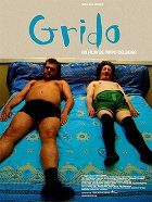 Grido download