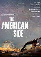 The American Side download